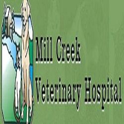Mill Creek Veterinary Hospital - Bothell, WA - Veterinarians