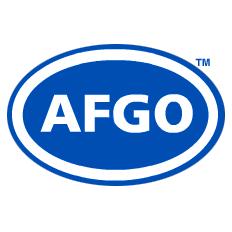 AFGO Mechanical Services