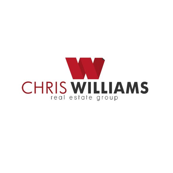 Chris Williams - Realtor - Keller Williams Realty - Oxnard, CA 93036 - (805)663-3068 | ShowMeLocal.com