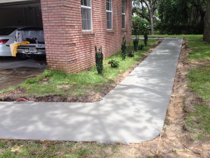White's Concrete Services image 11