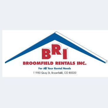 Broomfield Rentals, Inc.