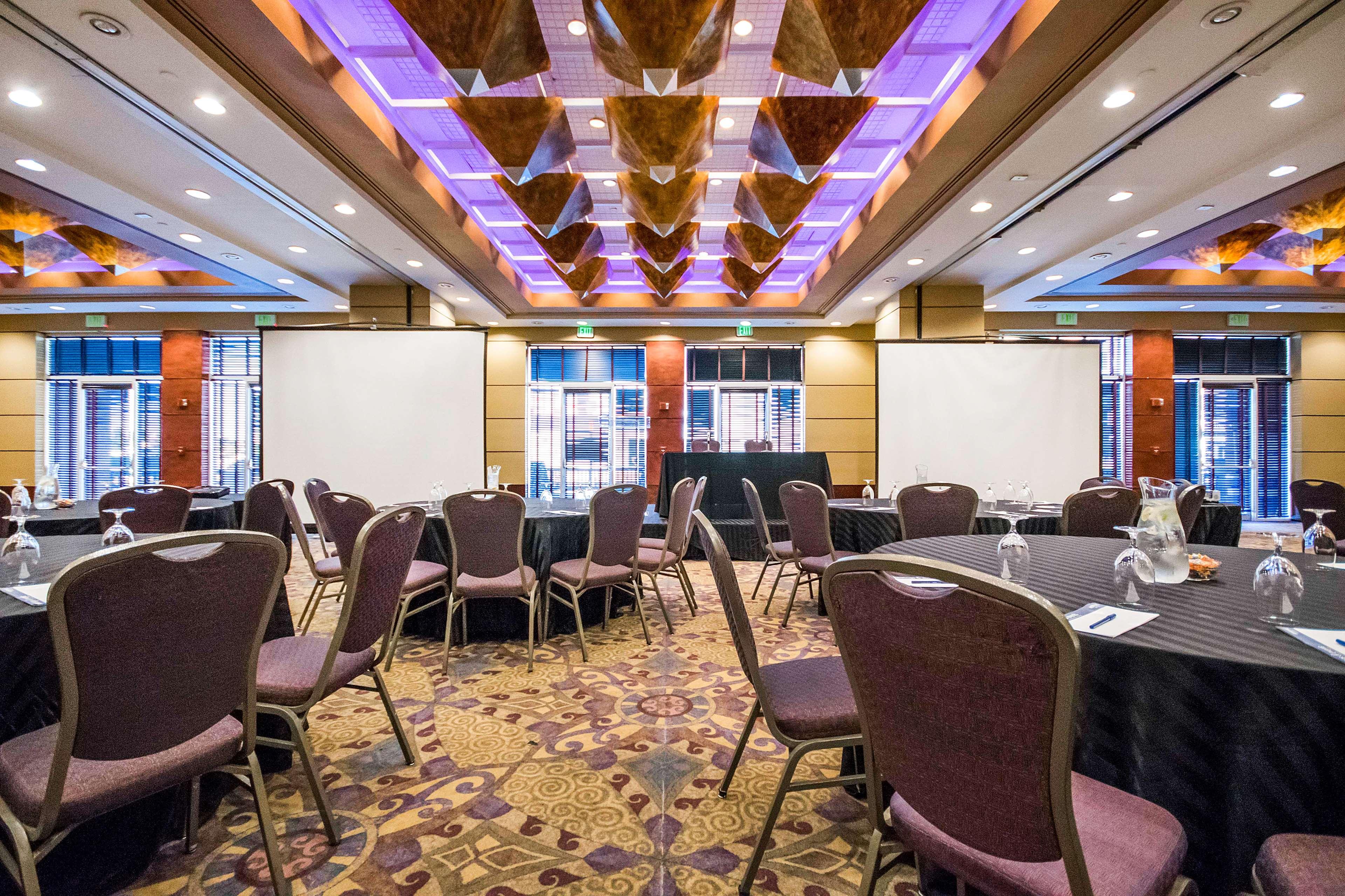 Pier 5 Hotel Baltimore, Curio Collection by Hilton image 26