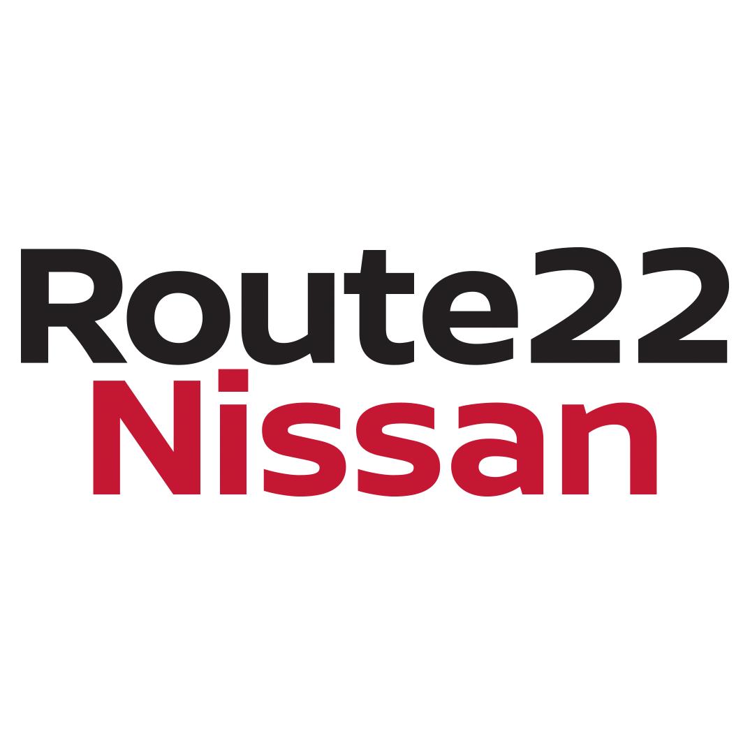Route 22 Nissan >> Route 22 Nissan Service Parts 56 Us 22 East Hillside Nj