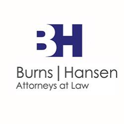 Burns & Hansen, P.A.