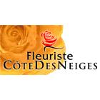 Fleuriste Côte-des-Neiges
