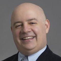 Christopher D. Codispoti, MD, PhD image 0