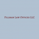 Fillman Law Offices, LLC