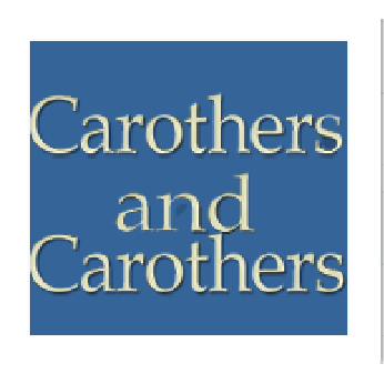 Carothers and Carothers image 3