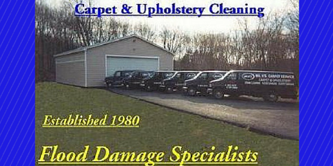 Mr K S Carpet Service In Whitepages