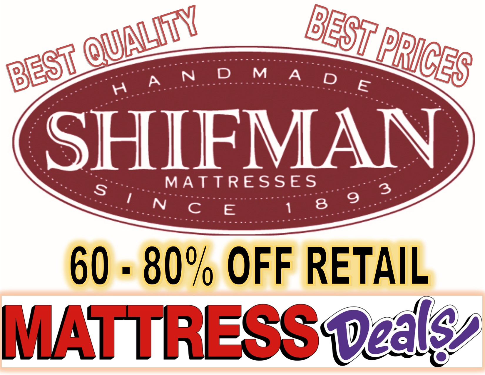 Mattress Deals image 79