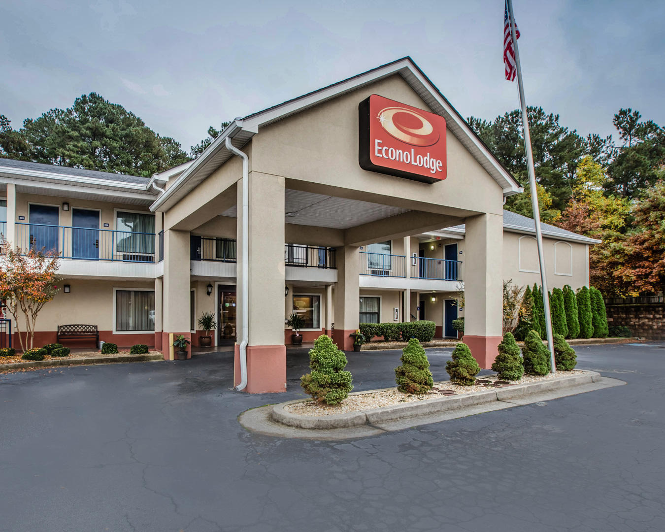 Pizza Hut Villa Rica Ga Deals