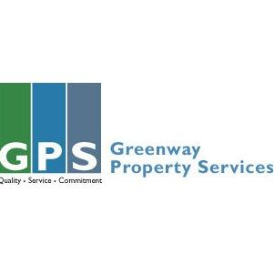 Greenway Commercial Property