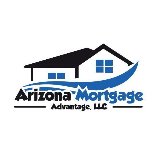 Arizona Mortgage Advantage