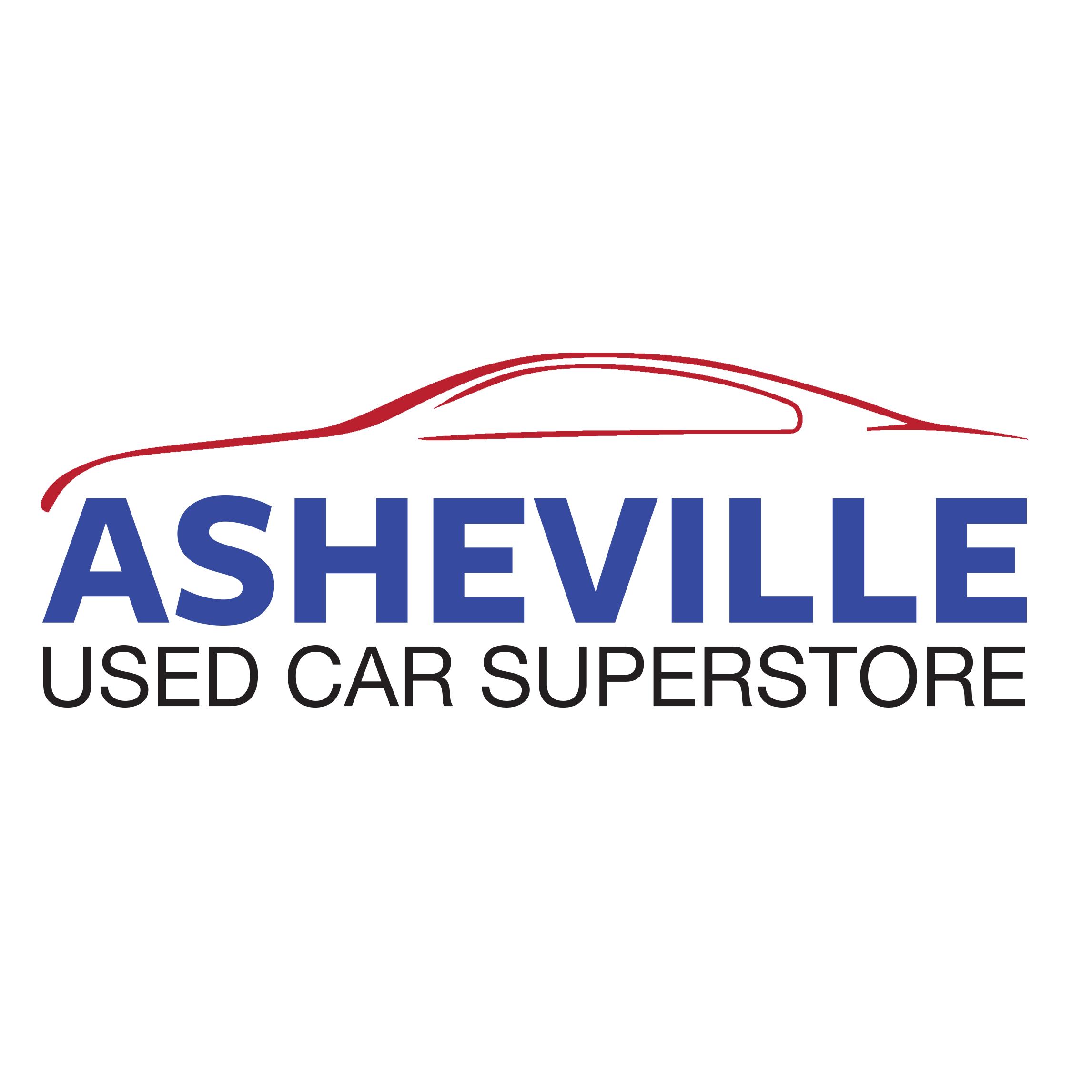 asheville used car superstore asheville nc company information. Black Bedroom Furniture Sets. Home Design Ideas