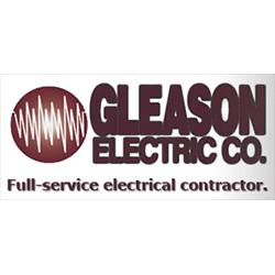 Gleason Electric Company