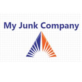 My Junk Company