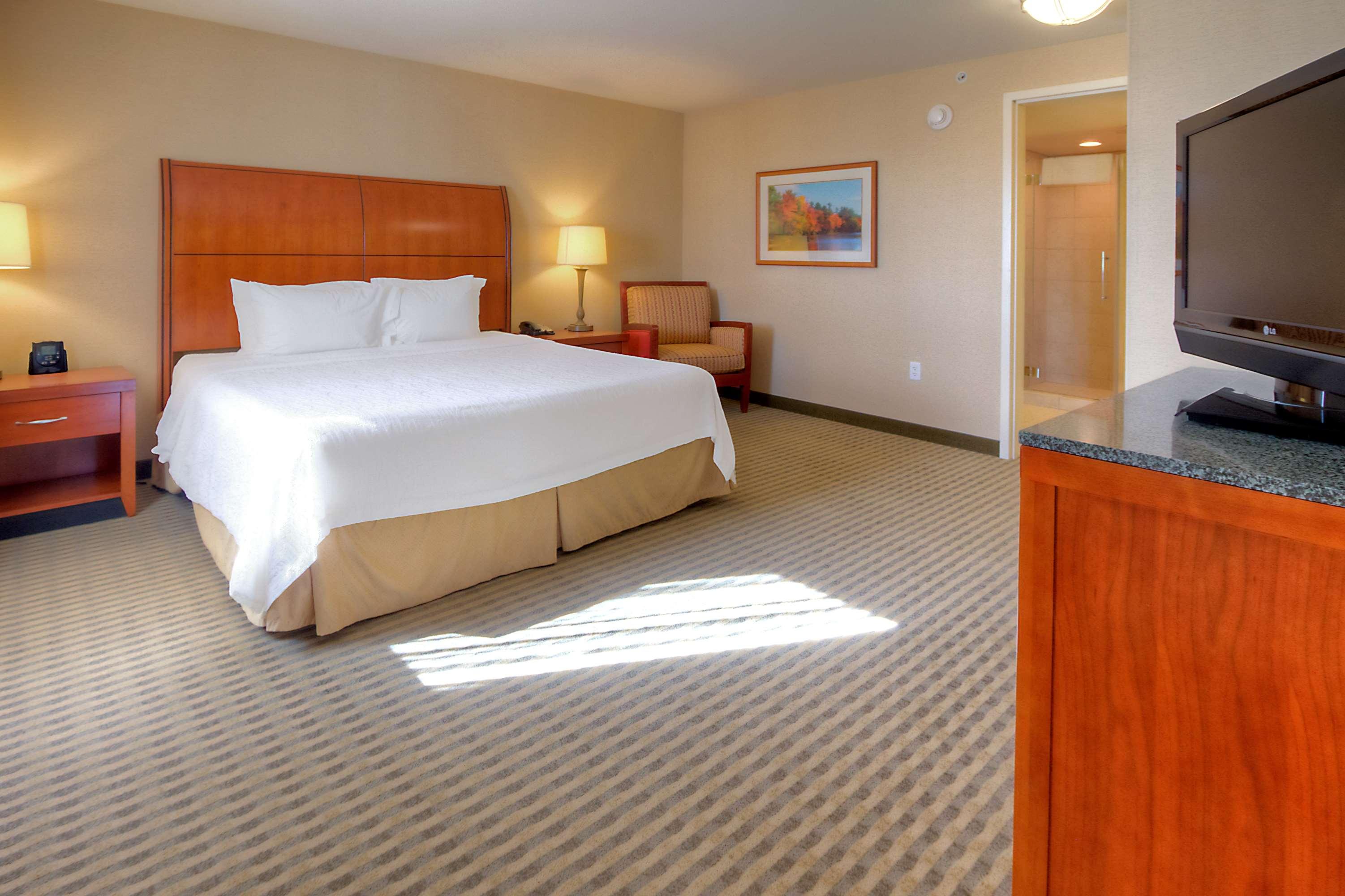 Hilton Garden Inn Great Falls image 11