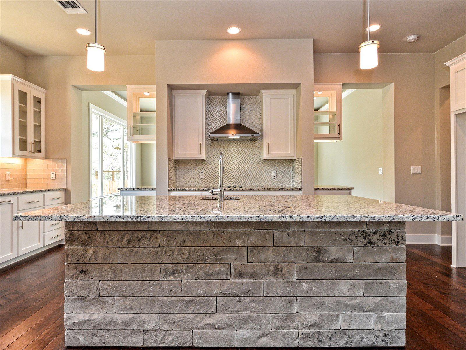 Palladian Residential, LLC image 6