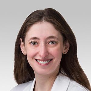 Image For Dr. Debra E. Kanter MD