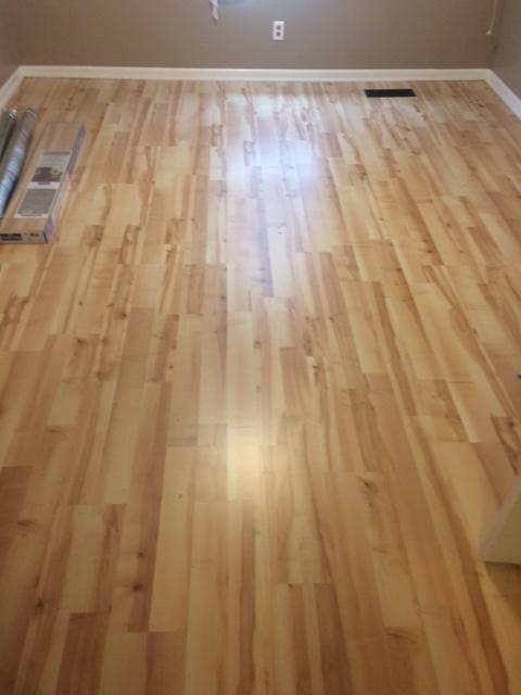 New Age Flooring image 2
