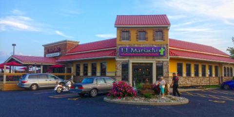 El mariachi coupons hamilton ohio