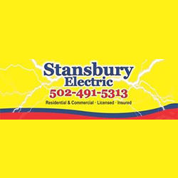 Stansbury Electric