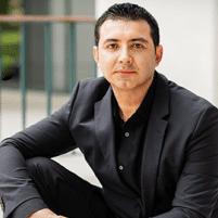Izar Wellness Institute: Rafael Nieto, MD image 1