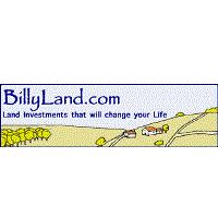 BillyLand.com