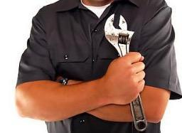 Plumbing Services Jayzee Mechanical