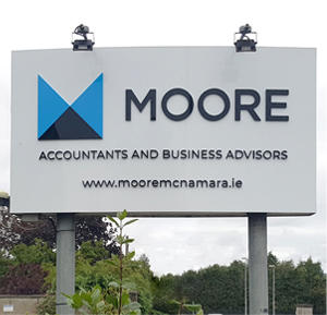 Moore McNamara Accountants and Business Advisors
