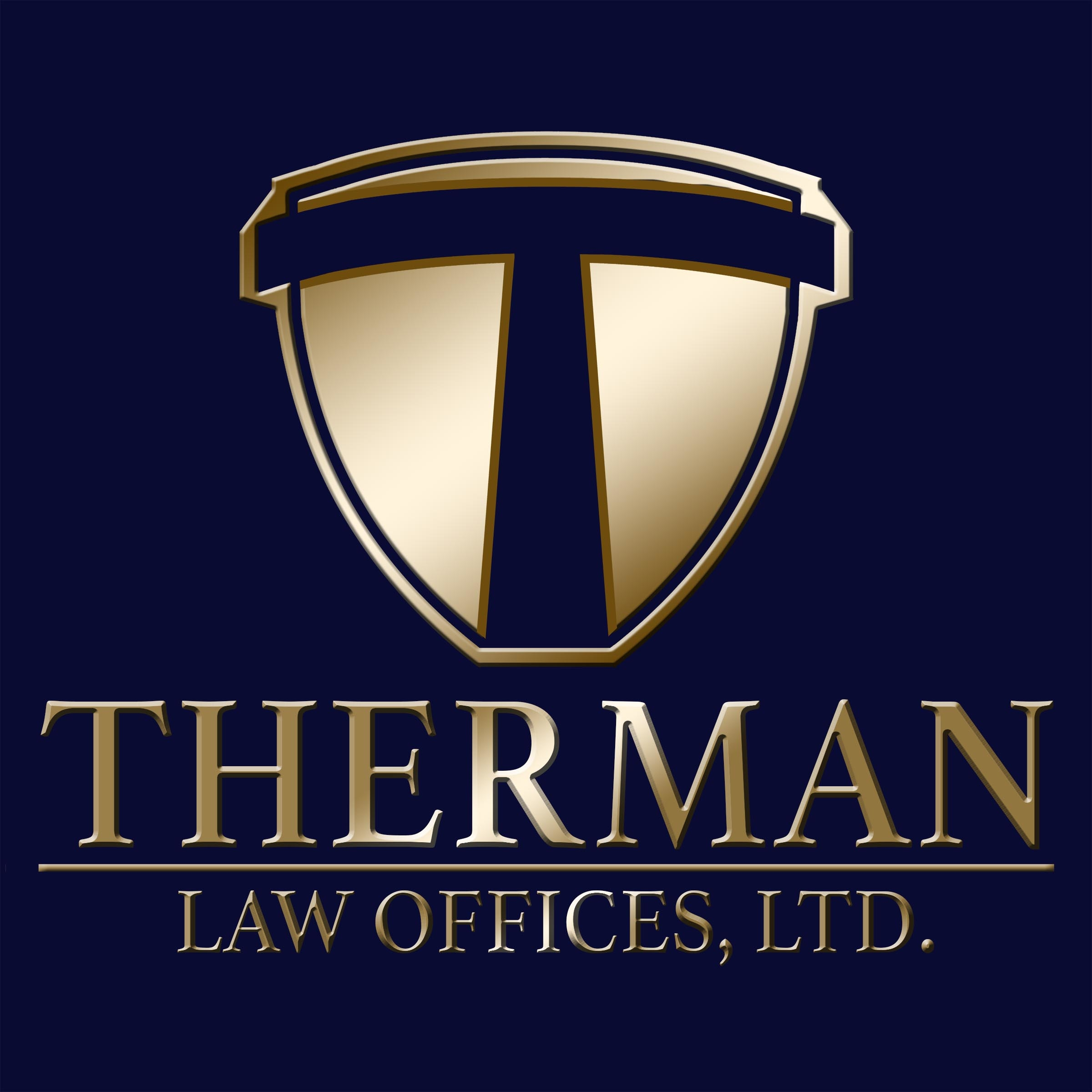 Therman Law Offices