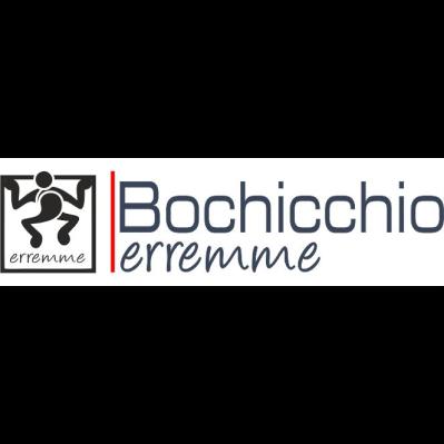 Erremme Bochicchio - Serrande Recinzioni Infissi PVC