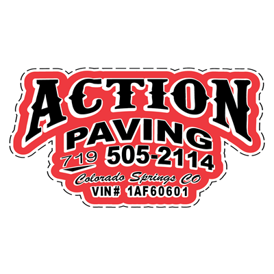 Action Paving LLC