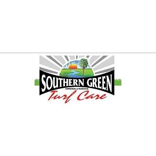 Southern Green Turf Care and Mosquito Control