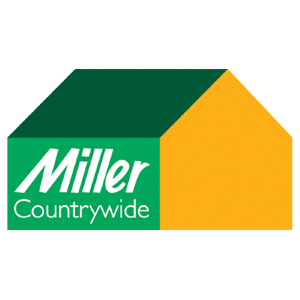 Miller Countrywide Lettings