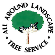 All Around Landscape & Tree Service