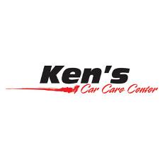 Kens Car Care Center