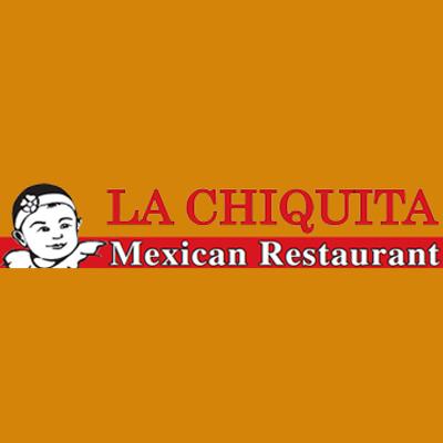 La Chiquita Mexican Restaurant