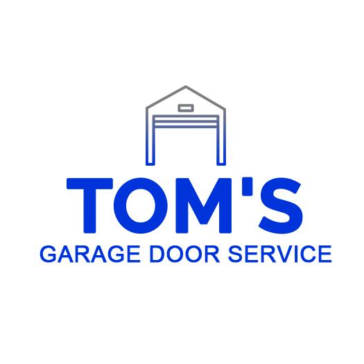 Tom's Garage Door Service