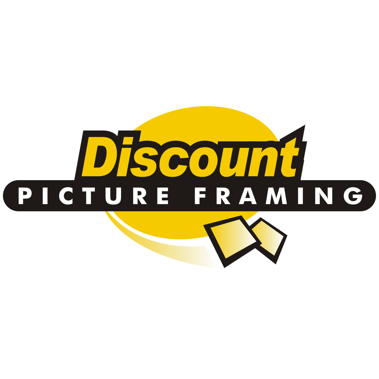 discount picture framing - Discount Framing
