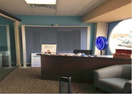 Allstate Insurance Agent: Nicholas Clarke image 2