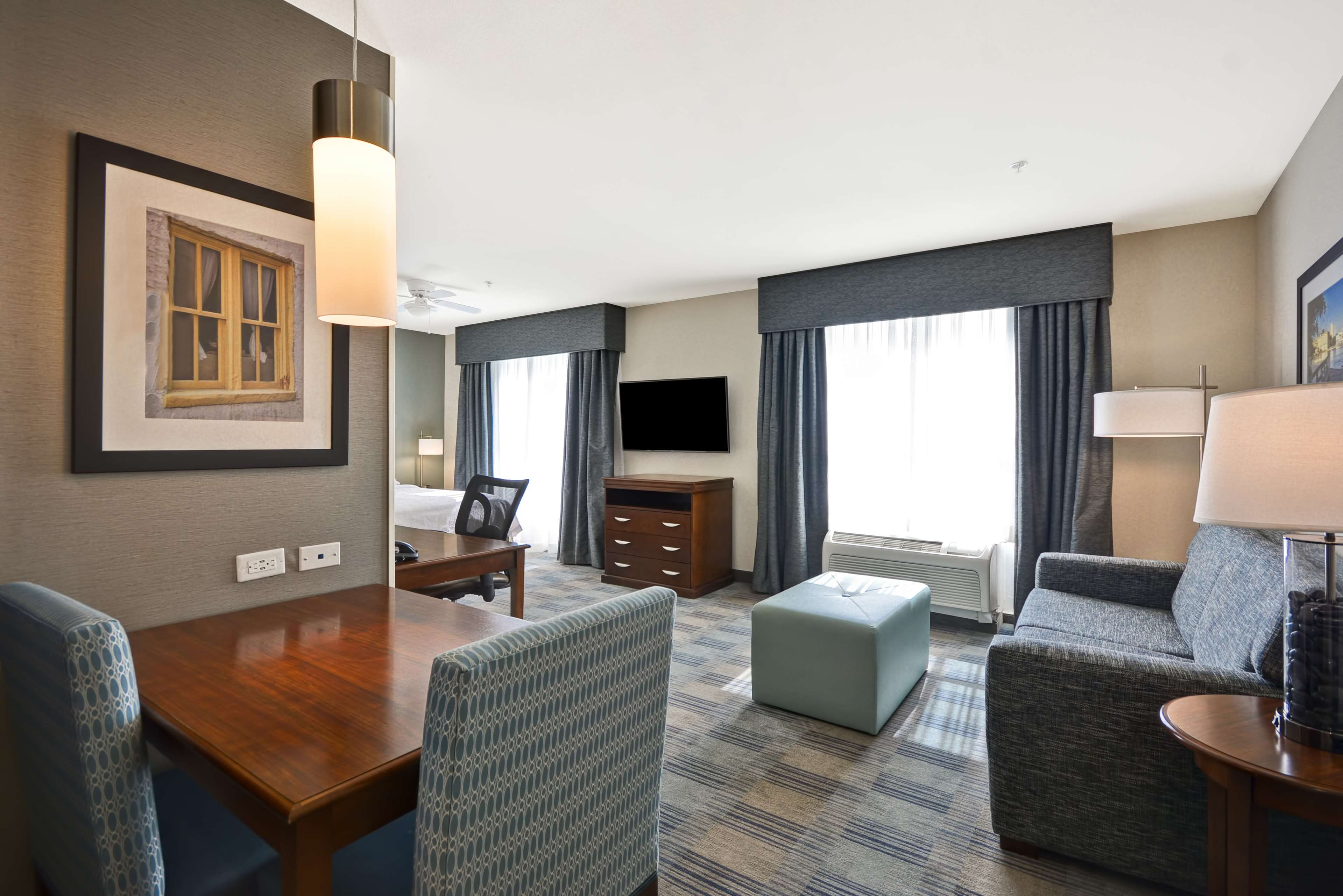 Homewood Suites by Hilton Wilmington/Mayfaire, NC image 20