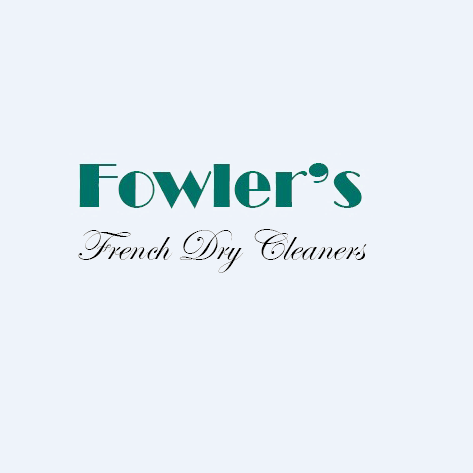 Fowlers French Dry Cleaner