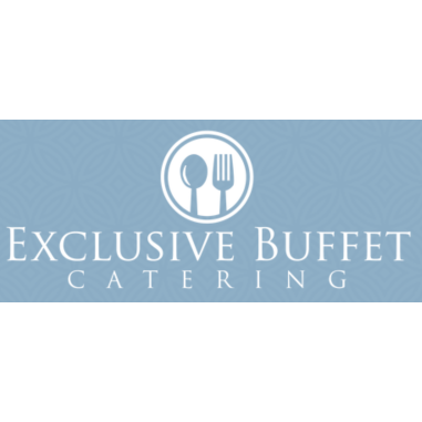 Exclusive Buffet Catering