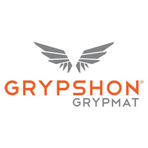 Grypshon