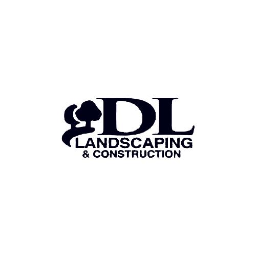 Dl Landscaping & Construction image 9