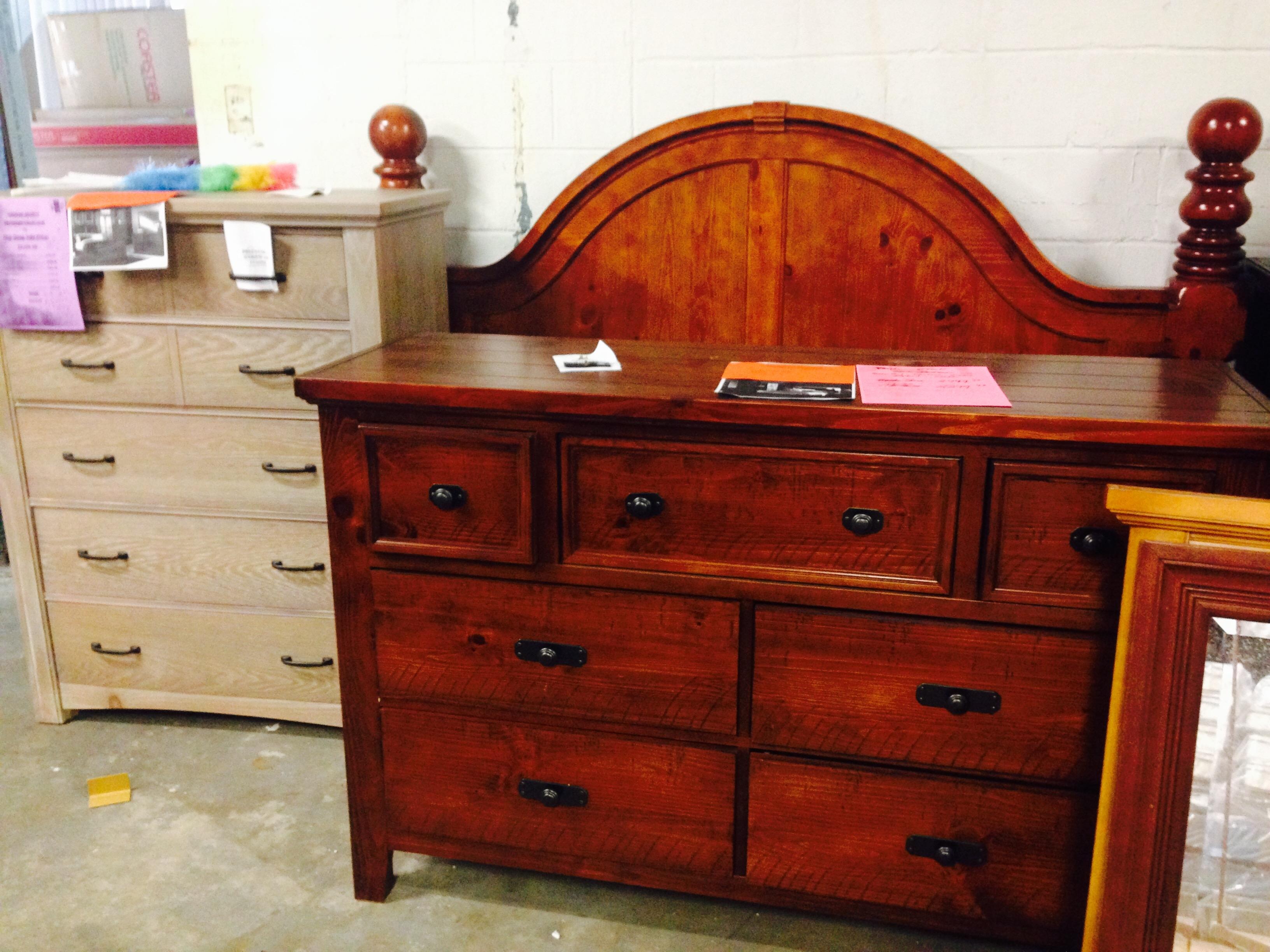 Image Result For Furniture Stores In Warner Robins