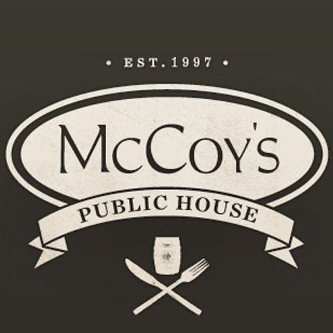 McCoy's Public House