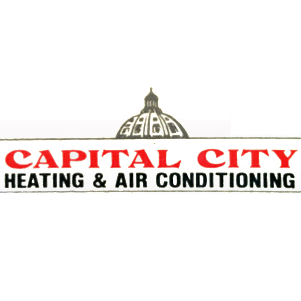 Capital City Heating & Air