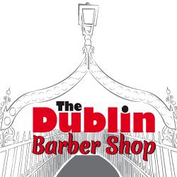 The Dublin Barber Shop